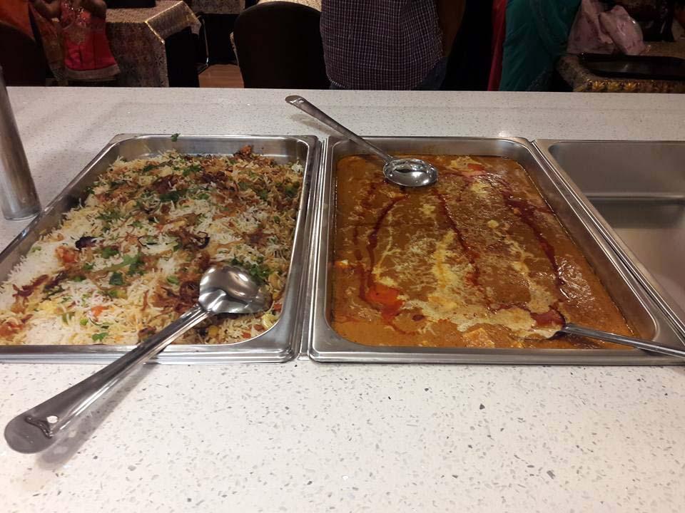 Zam Zam Cafe Restaurant Twitter